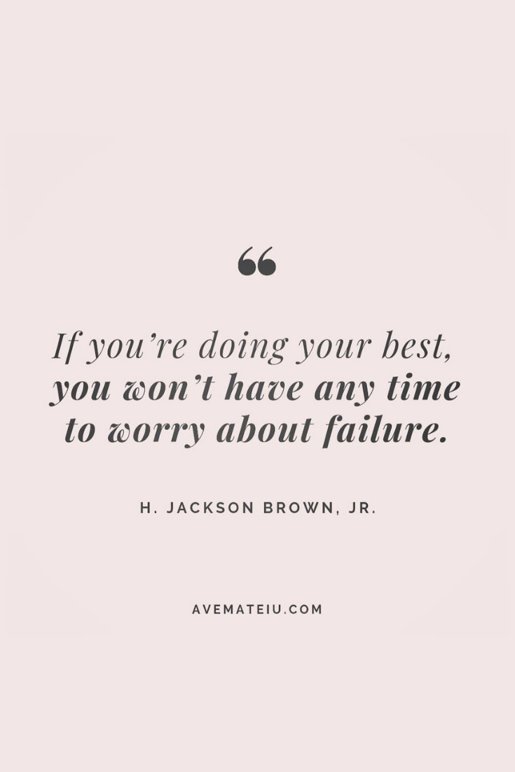 WordPress.com  Best motivational quotes, Morning motivation