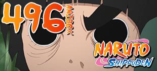 Naruto Uragannye Hroniki 6 Put Nindzya Naruto Shippuuden Movie 6 Road To Ninja Naruto Shippuden O Filme Naruto Shippuden Naruto
