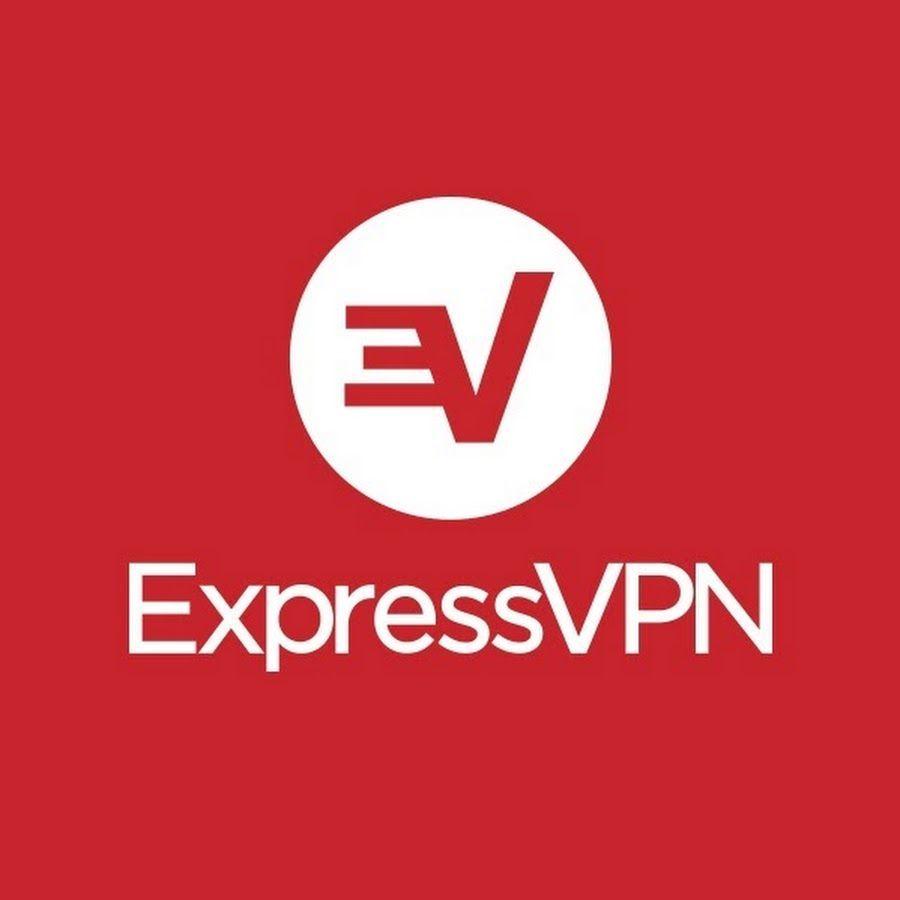 express vpn download linux