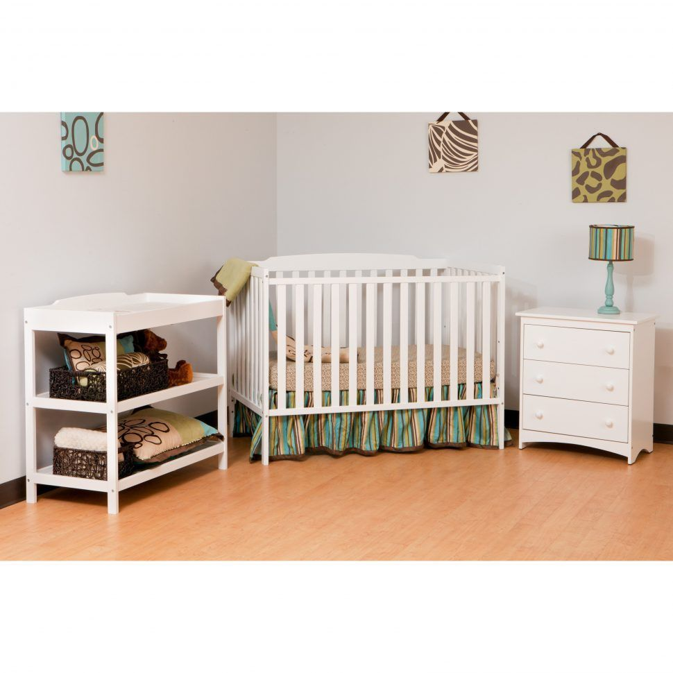 30 Baby Furniture Websites Photos Of Bedrooms Interior Design Check More At Http Www Chulaniphotography Com Baby Furn Baby Furniture Storkcraft Nursery Set [ 970 x 970 Pixel ]