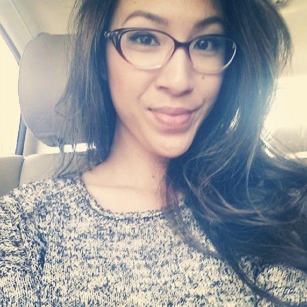 glasses zenni optical cats eye | Eye glasses | Pinterest | Cuatro ...
