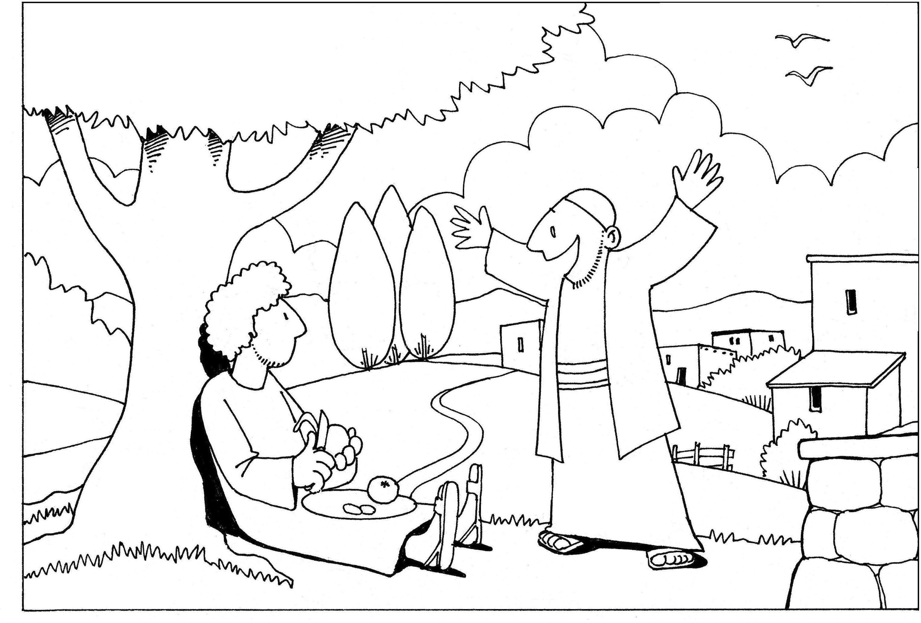 Großzügig Gebet Malvorlagen Zeitgenössisch - Druckbare Malvorlagen ...