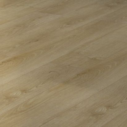 B Milano Oak Effect Laminate Flooring 0000004034599 Floors