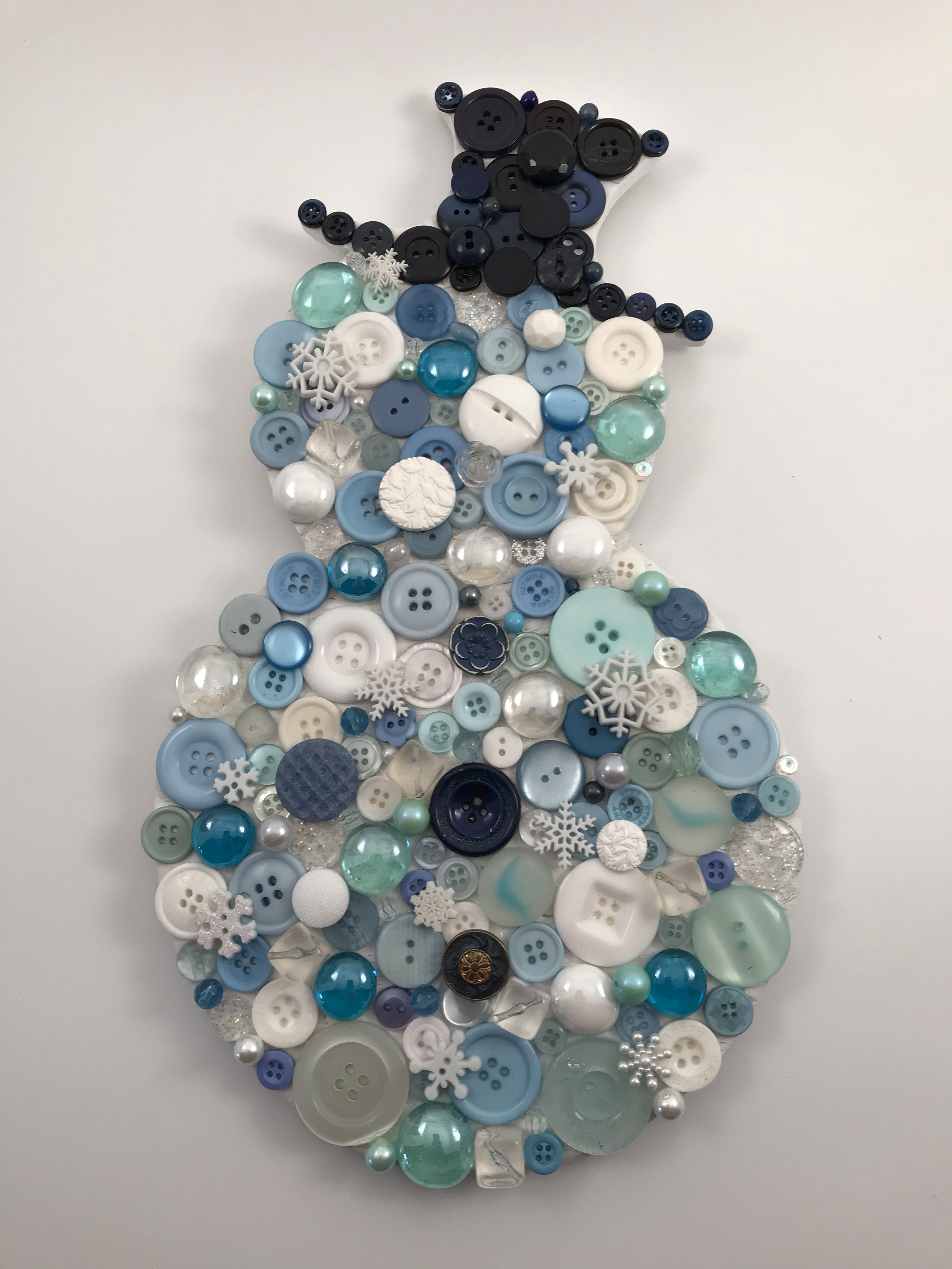 Pin by Essential Oils with Monica on Mosaics Pinterest