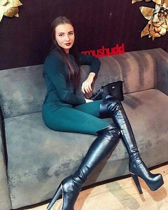 Pin von Préri Vadász auf boots | Stiefel, Lange stiefel und