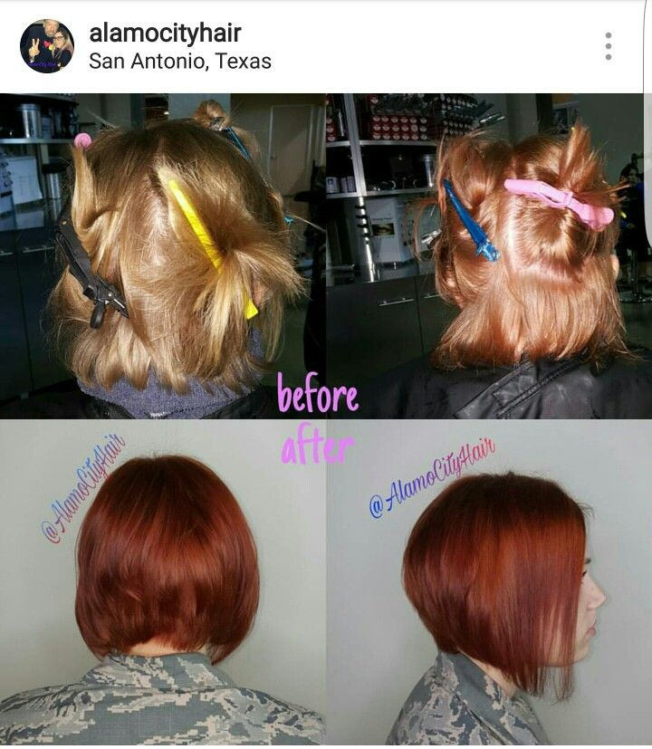 Pin On Hair By Alamocityhair