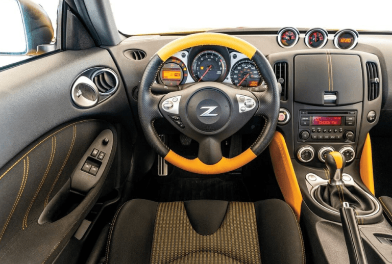 2020 Nissan Z Rumors, Spied, Release Date, Price Nissan