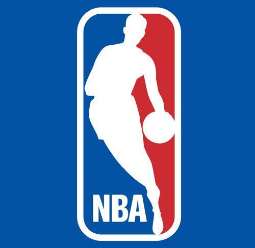the story of the nba logo nba rh pinterest com logo nba vectoriel nba logo vector free download