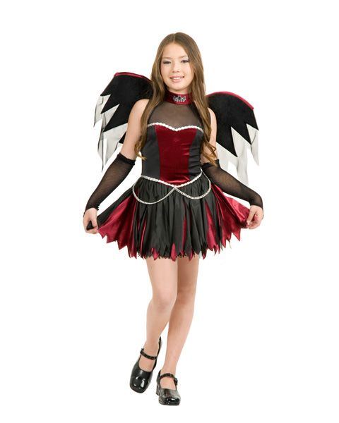 Halloween costumes for girls teens — img 9
