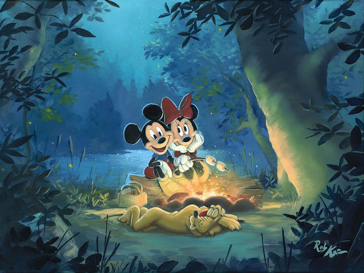 201 best Mickey Mouse images on Pinterest | Disney magic, Disney ...