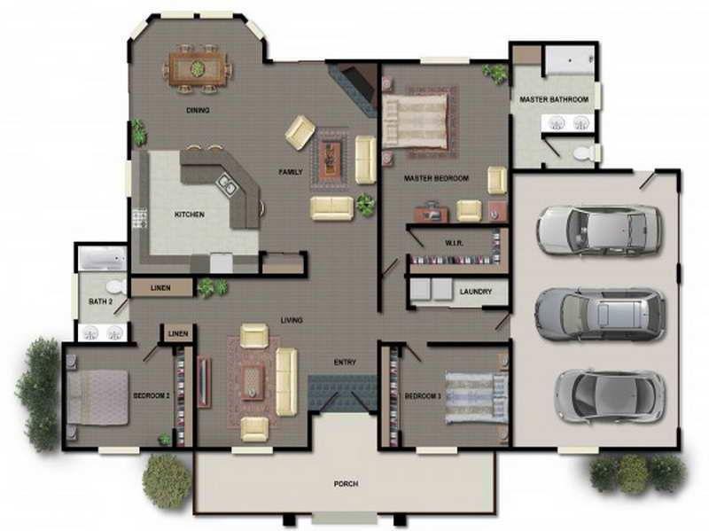 Modular Home Floor Plans Modular Home Floor Plans Garage Modular Home Floor Plans Modular Home Floor Plans Mo House Blueprints Denah Lantai Rumah Denah Lantai