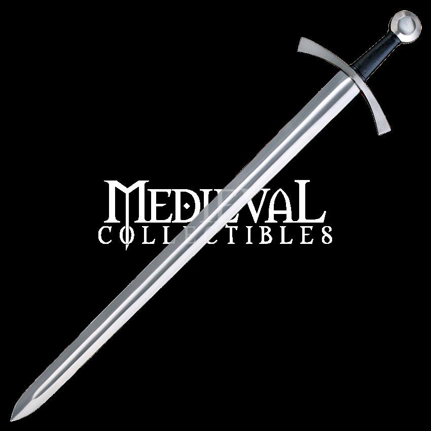 Pin On Espadas
