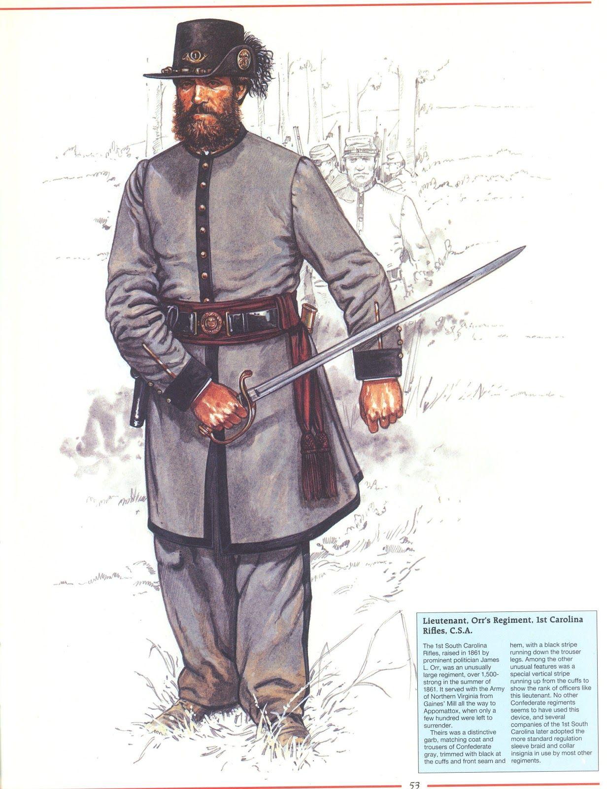 Guerra Civil Americana   American Civil War   Pinterest   Guerras ...