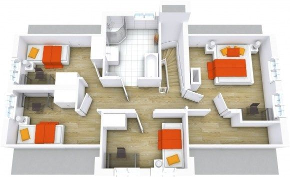 Home Design And Improvements