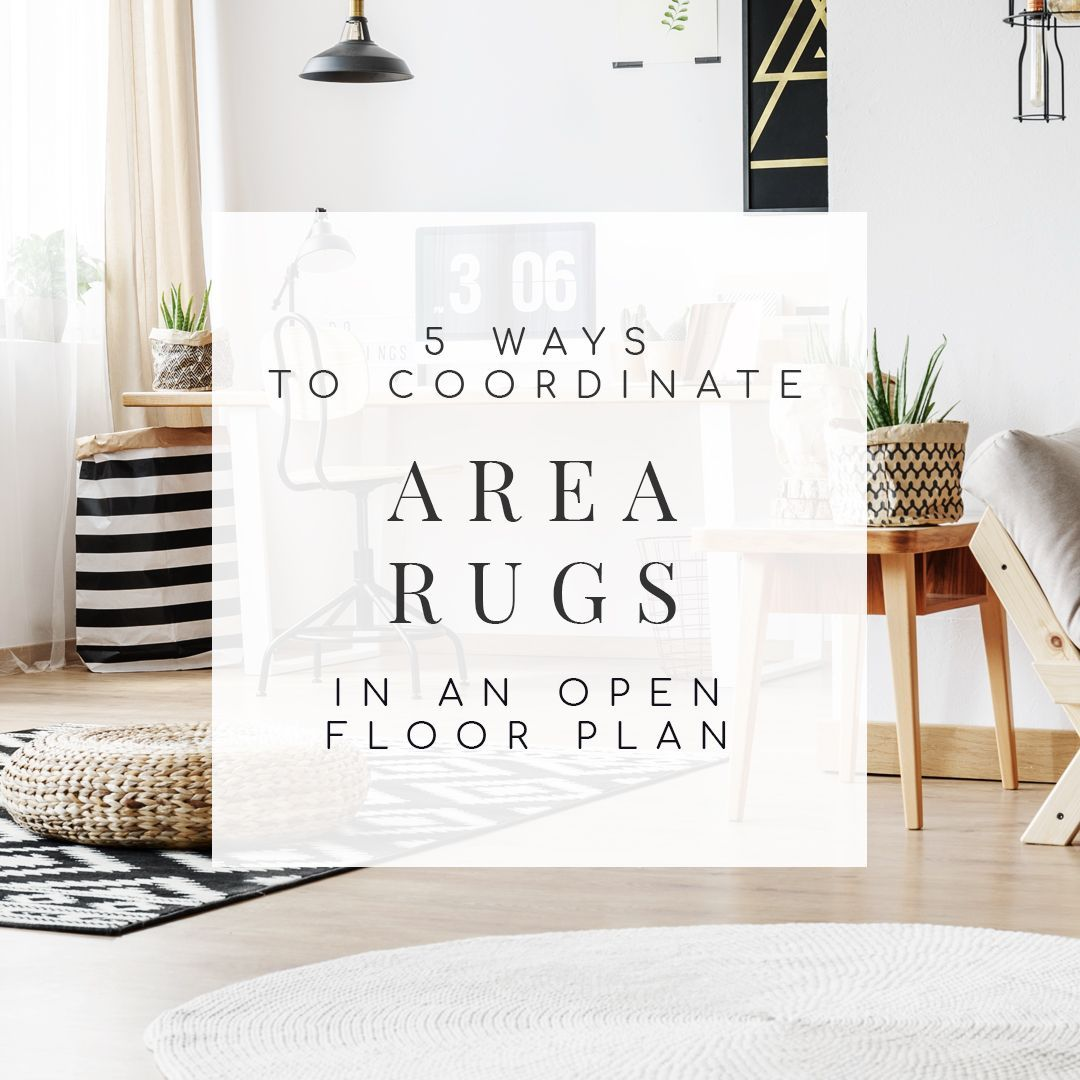 Give Your Home A Well Designed Cohesive Look With These Five