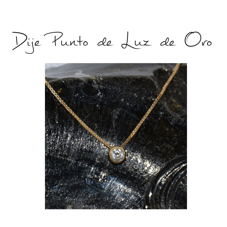 Pin De Joyeria Leon En Dijes De Oro Pinterest Dijes De Oro Y Oro # Muebles Momposinos
