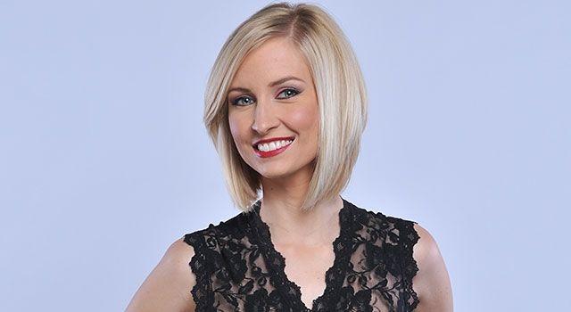 Terri Leigh, This haircut