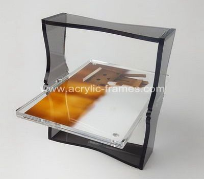 Perspex Photo Frame Suppliers Acrylic Photo And Picture Frame