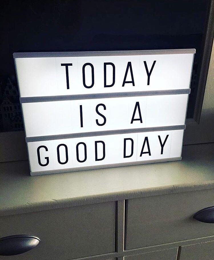 Everyday is a #GOD day.  Felizes são aqueles que não se deixam levar pelos conselhos dos maus, que não seguem o exemplo dos que não querem saber de Deus e que não se juntam com os que zombam de tudo o que é sagrado! - Salmos 1:1 