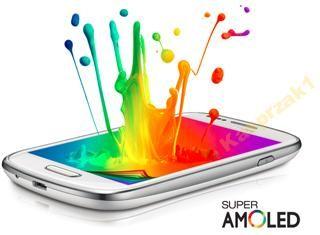 Samsung Galaxy S3mini Bez Locka Bialy Stan Idealny 3245951467 Oficjalne Archiwum Allegro Galaxy S3 Samsung Galaxy S3 Galaxy