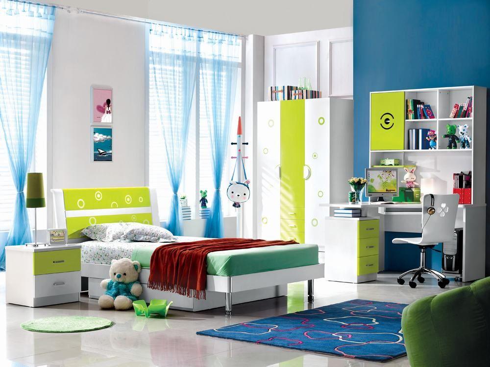 Ikea Bedroom Ideas For Comfortable Children Bedroom In 2020 Childrens Bedroom Furniture Kids Bedroom Sets Modern Bedroom Furniture