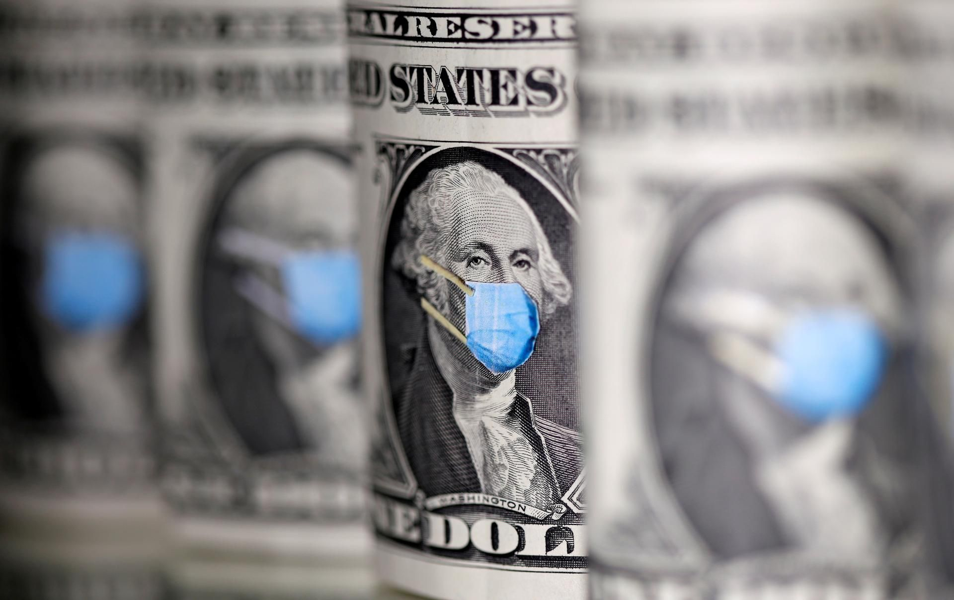 U.S. payroll protection program What has changed in round