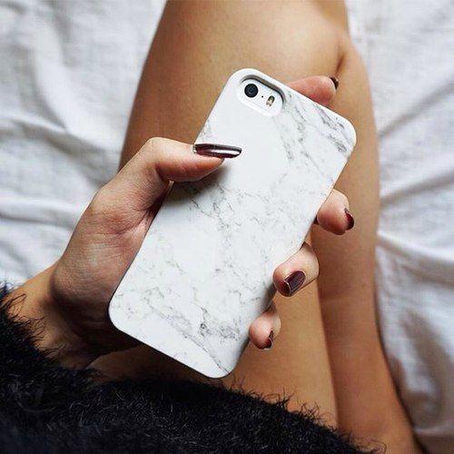 Imagen de iphone, case, and luxury