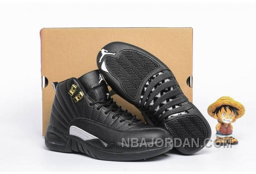 "http://www.nbajordan.com/2016-air-jordan-12-gs-the-master-shoes-authentic.html 2016 AIR JORDAN 12 GS ""THE MASTER"" SHOES AUTHENTIC Only $93.00 , Free Shipping!"