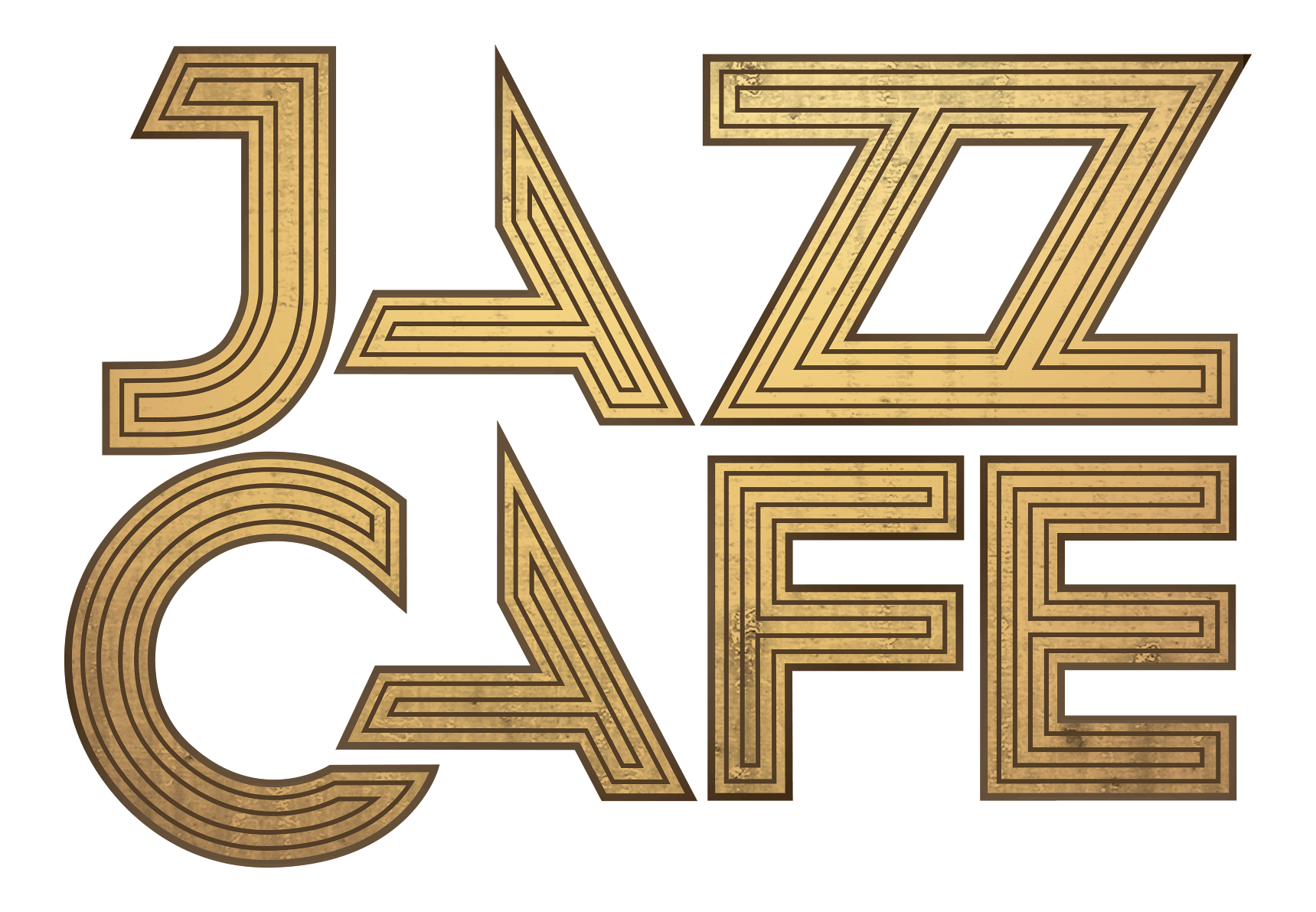 One of London\'s most iconic live music venues. The Jazz Cafe. Live ...