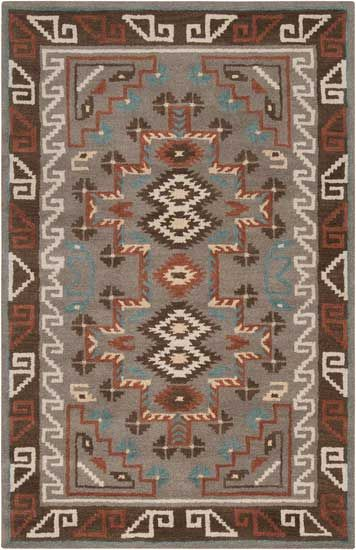 Toledo ohio nude women sleeping