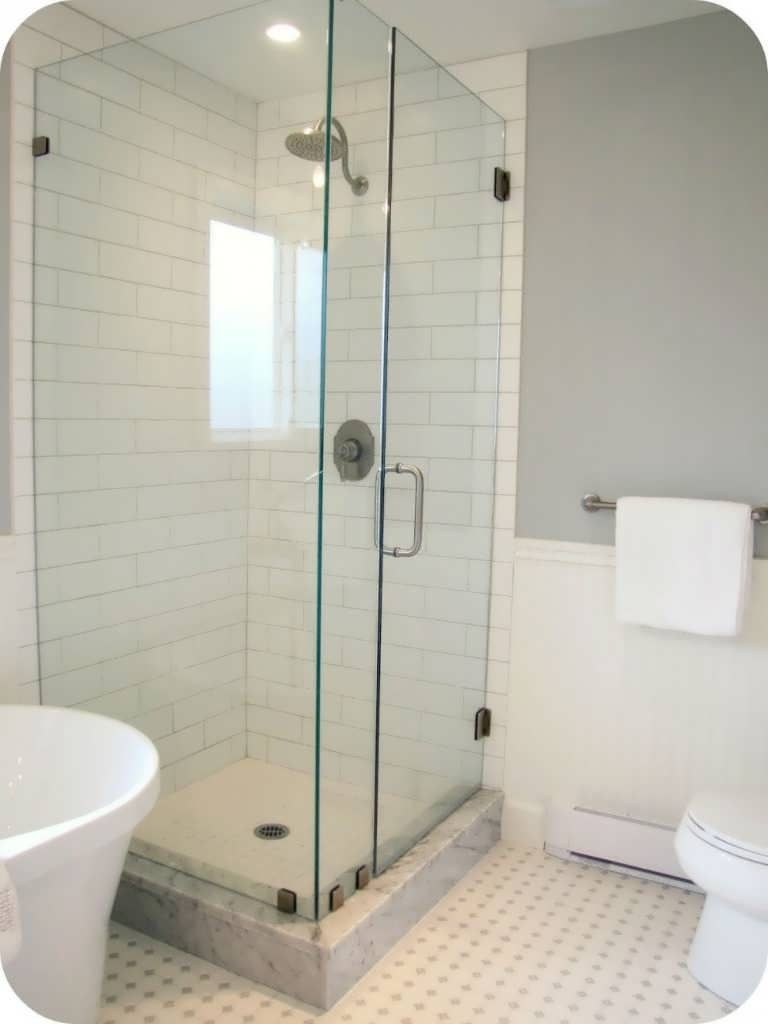 Bathroom : Mini Bathroom Design Bathroom Remodels For Small Within 6X6  Bathroom