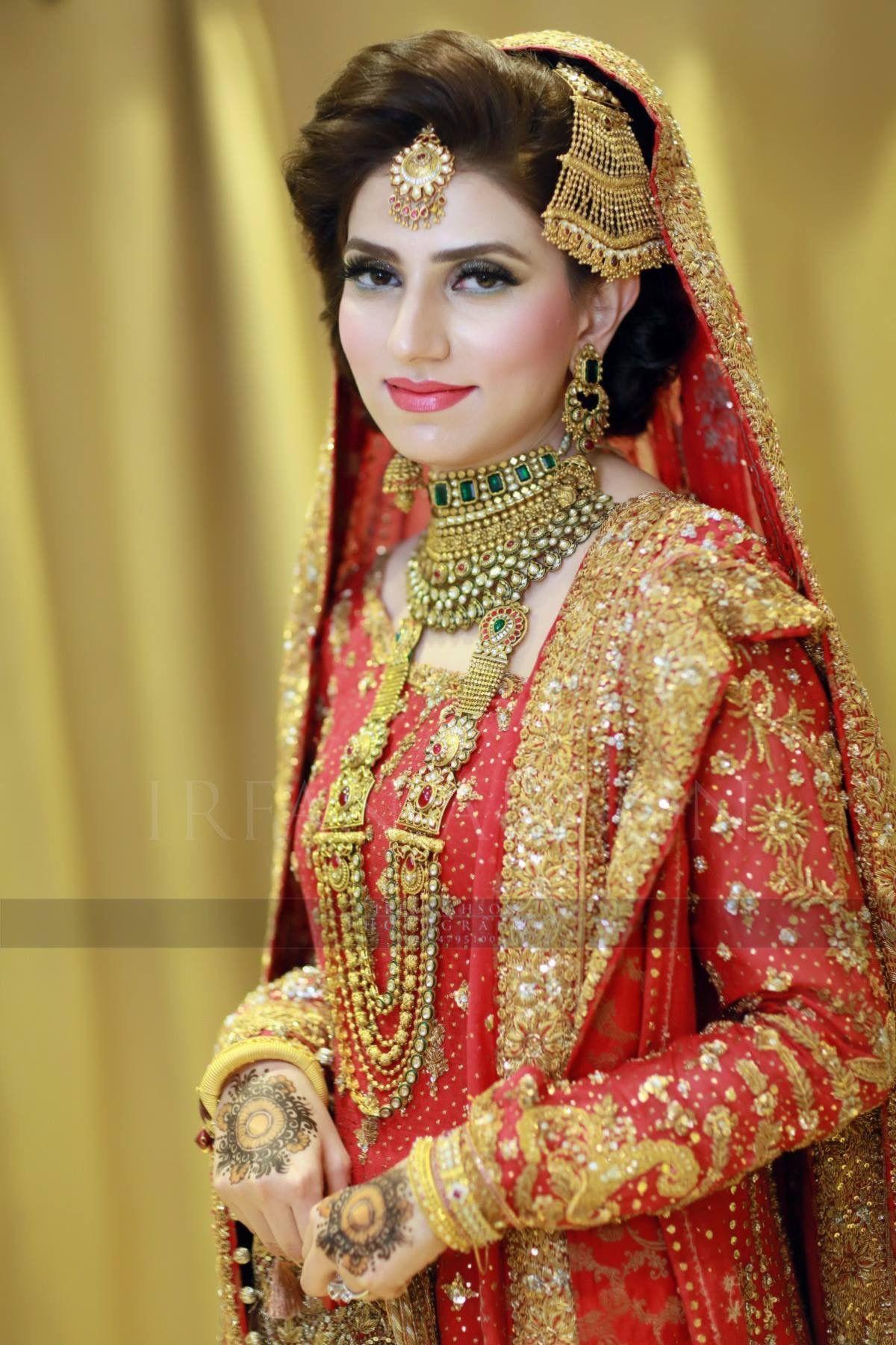 pin by farooq farooq on bride | pinterest | pakistani, bridal
