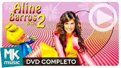 Aline Barros Infantil Youtube Rute Que Baixou Aline Barros