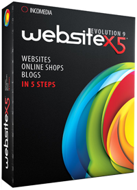 website x5 keygen