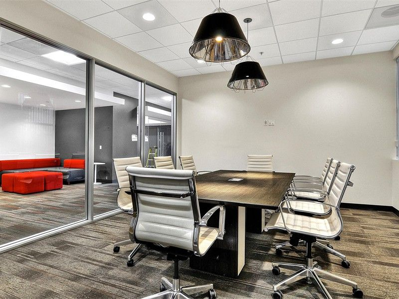 Johnny Rockets Portfolio | SOURCE Creative Office Interiors   Office  Furniture In Orange County CA