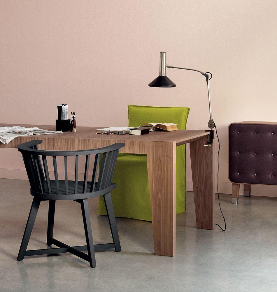 Gervasoni Stuhl Gray 24 Grau Stuhle Stuhl Design Italienische Mobel