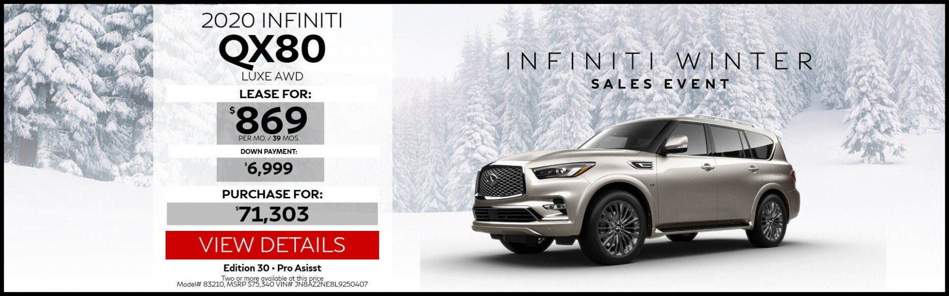 15 Things To Avoid In Infiniti Truck 2020 Design 15 Things To Avoid In Infiniti Truck 2020 Design Infiniti Truck 2020 Design Welcome For You To The Website