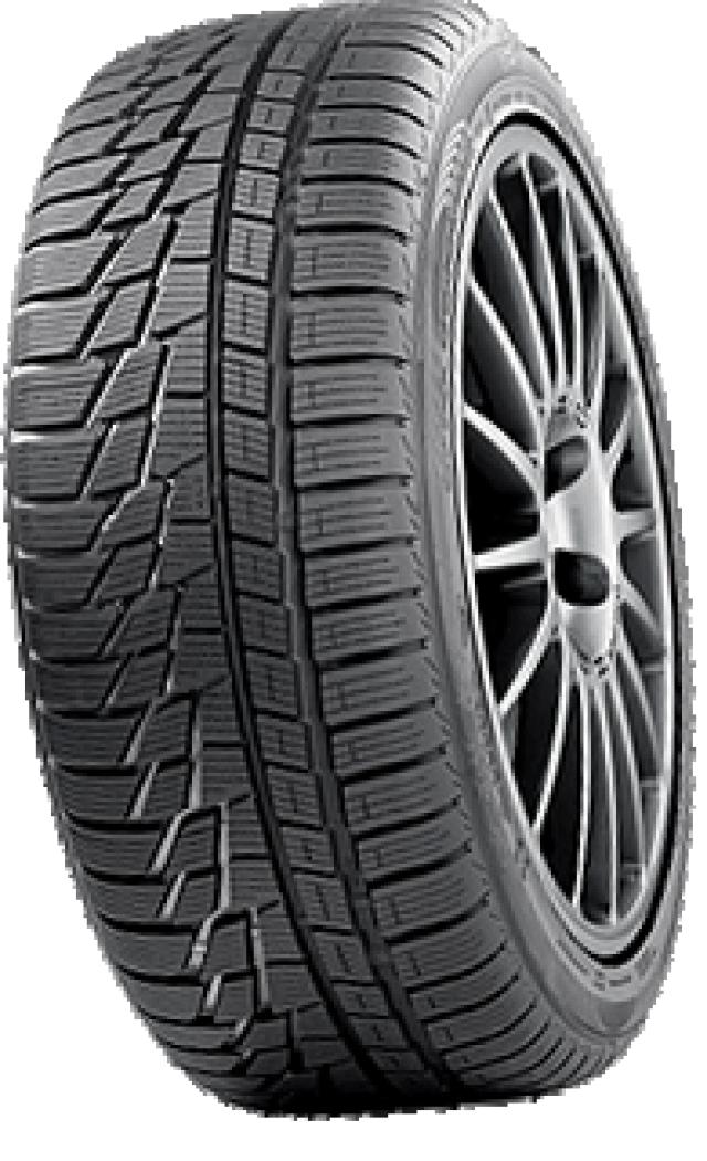 Best All Weather Tires >> Kal Tire Shop Tires Nokian Hakkapeliitta R2 Suv Best Winter