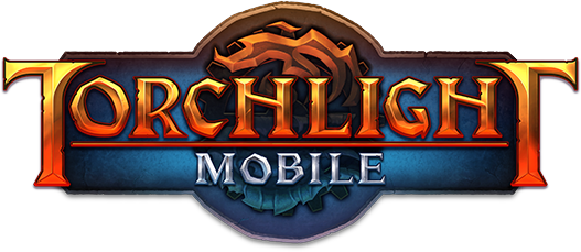 Torchlight Mobile Une Declinaison Mobile Sur Mesure Http Www Frandroid Com Applications Jeux Android Applications 289795 Torchlight Mo Jeux Mobile Android