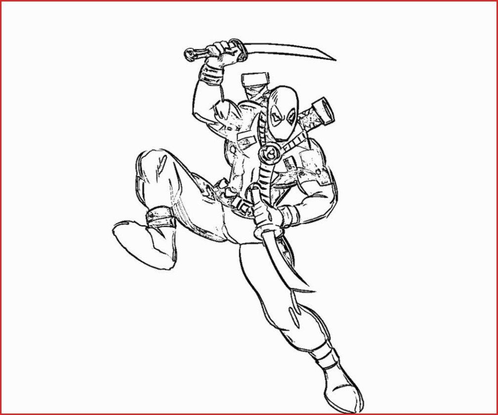 Make Your Own Coloring Pages Unique Lego Marvel Coloring Pages New