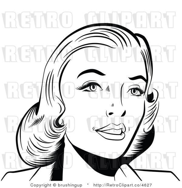 Pin By Cinemobil On Comics Noir Art Pop Art Pop Art Women