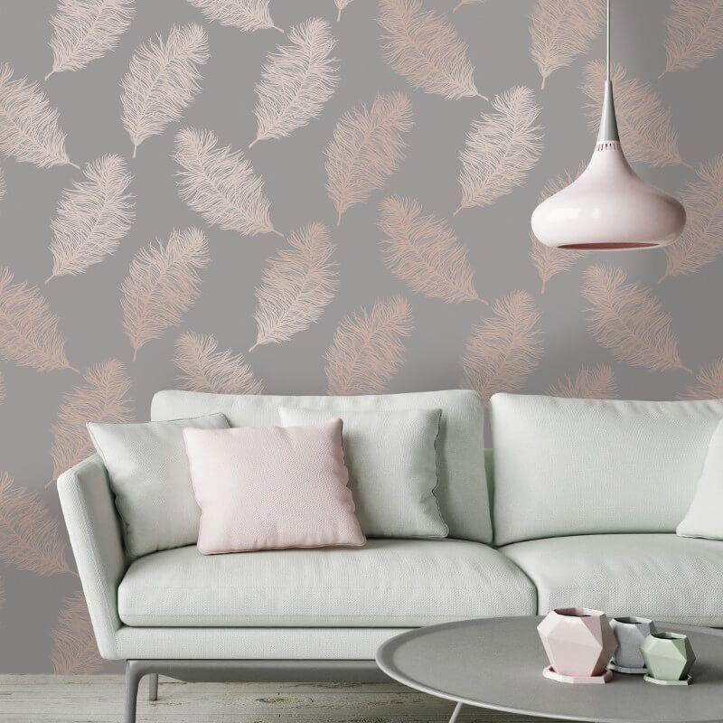 One Bedroom Luxury Suite Luxus Schlafzimmer Design Komnatnye Ukrasheniya Dizajn Podrostkovoj Komnaty Belye Doski
