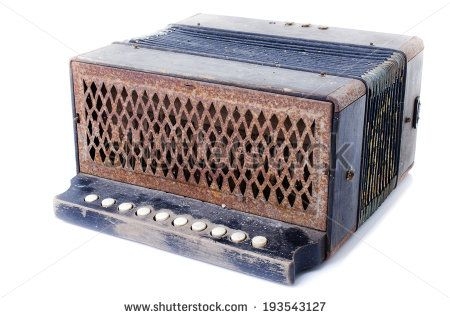 stock-photo-old-vintage-piano-accordion-isolated-over-white-background-193543127.jpg (450×318)