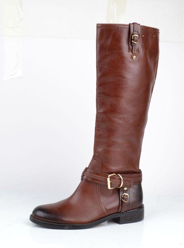 e0537ec9 botas para mujer sin tacon | Zapatos chicas pericas | Zapatos ...