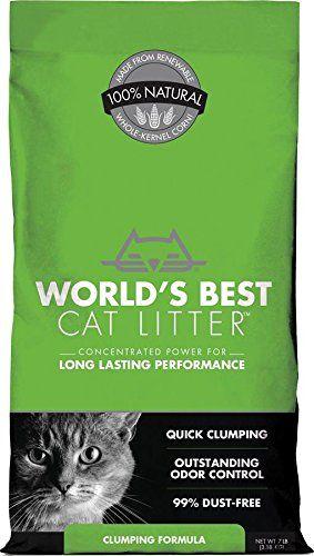 World S Best Cat Litter Brands Worldsbestcatlitter Catlitter Bestcatlitter Litterbrands Bestlitter Best Cat Litter Cat Litter Cat Litter Brands
