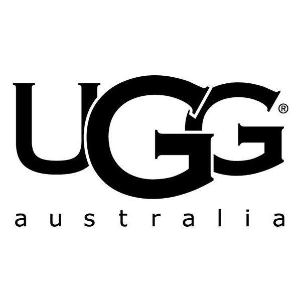6f1d3cc407f3 UGG Logo Vector EPS Free Download