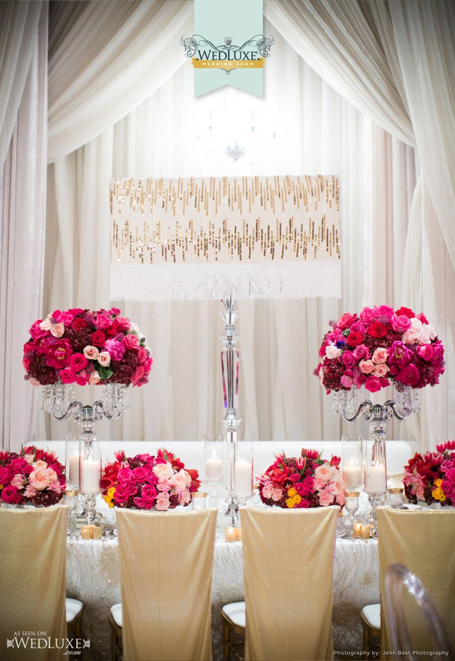 Page Not Found | Pinterest | Weddings, Centerpieces and Wedding