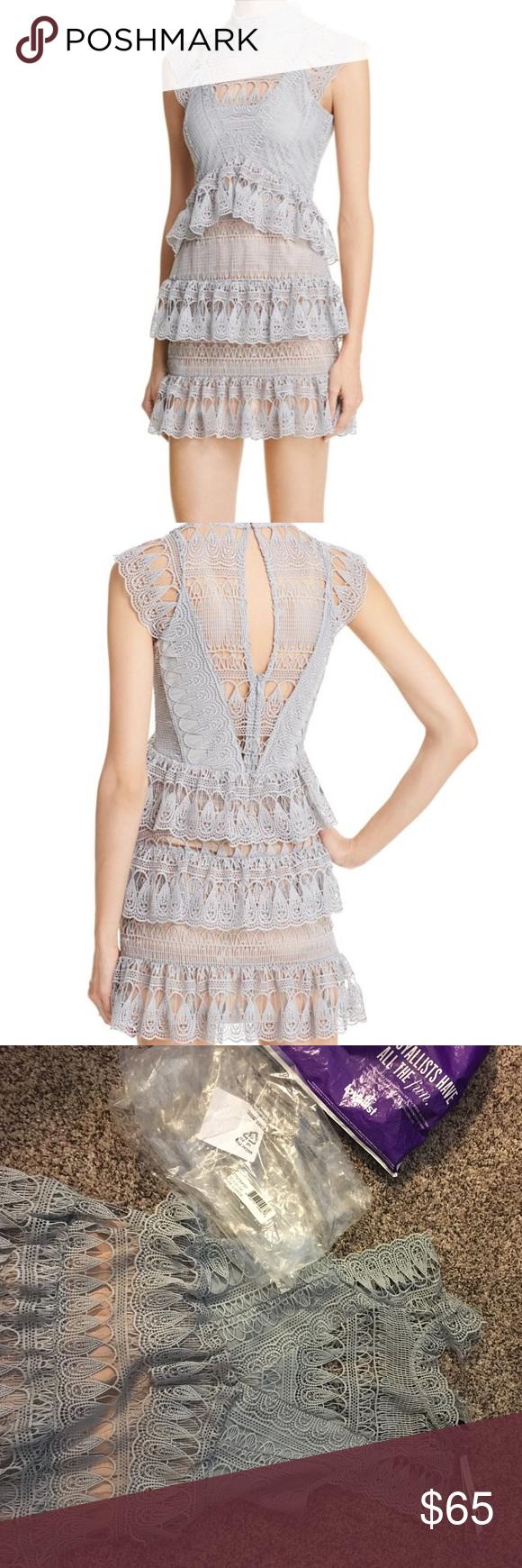 47++ Aqua brand dress ideas