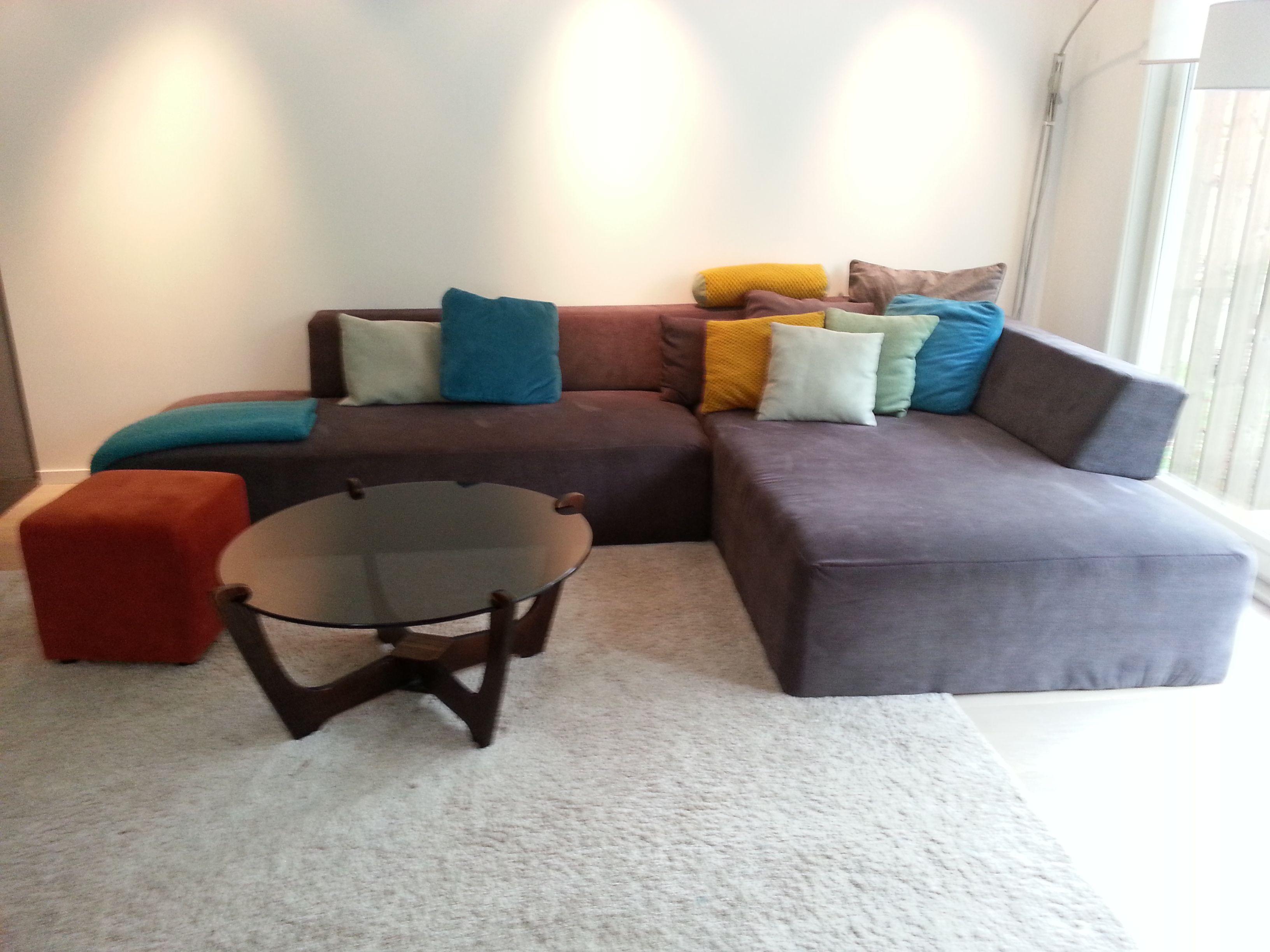 ikea sove sofa