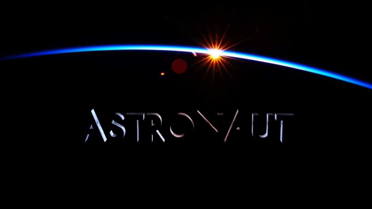 'Astronaut – a Journey to Space': a Timelapse Odyssey ...